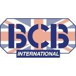 bcb-international