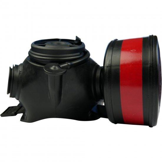Avon S10 NBC Respirator gas mask
