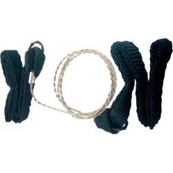 Commando lightweight wire saw