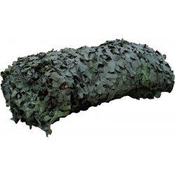 Camouflage net Dutch army