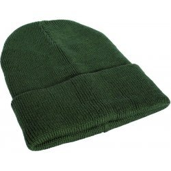 Commando hat Dutch army green