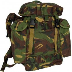 Backpacks army surplus | X Military Store