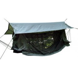 Hammock canopy jungle M 1965 US army