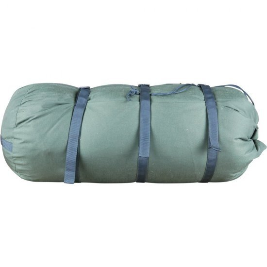 M90 Sleeping bag Dutch Air Force