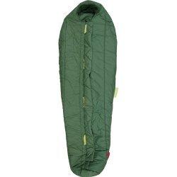 M94 sleeping bag Norwegian army