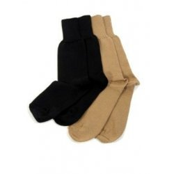 KM military socks