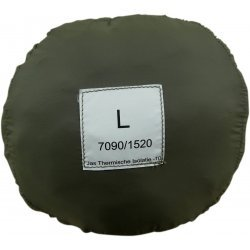 Snugpak Sleeka Elite Reversible Desert Tan Olive Green