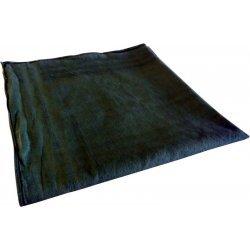 Handkerchief Dutch army green