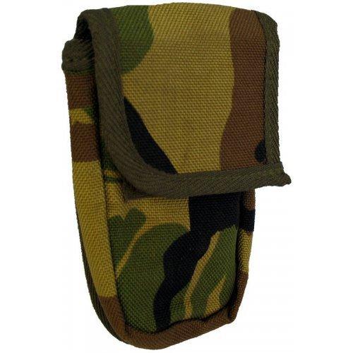Zakmes tas kl leger camouflage