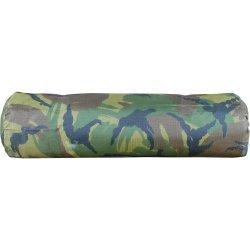 Self Inflatable Mattress Dutch army green